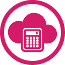 Managed Cloud Accounting